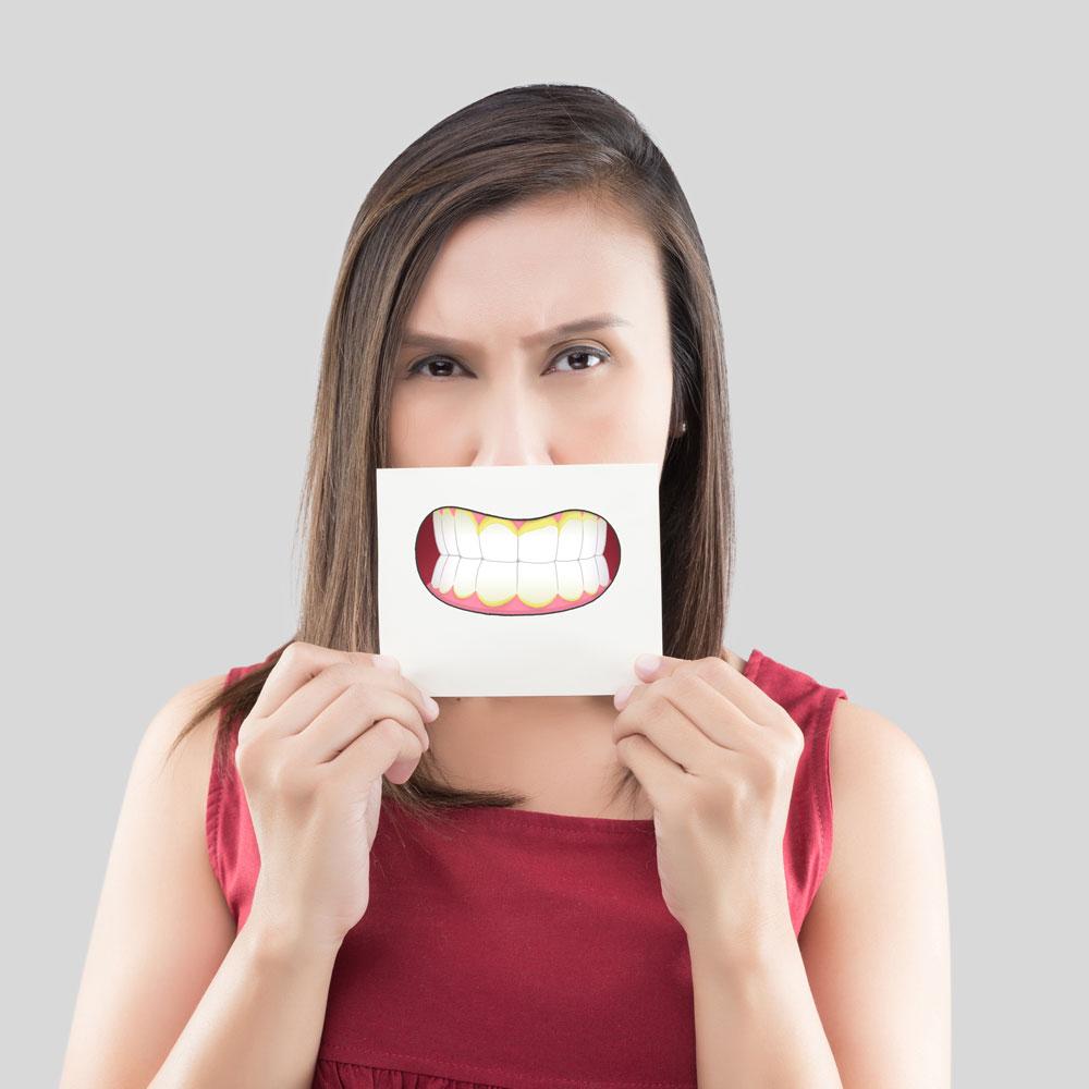 what-causes-bleeding-gums