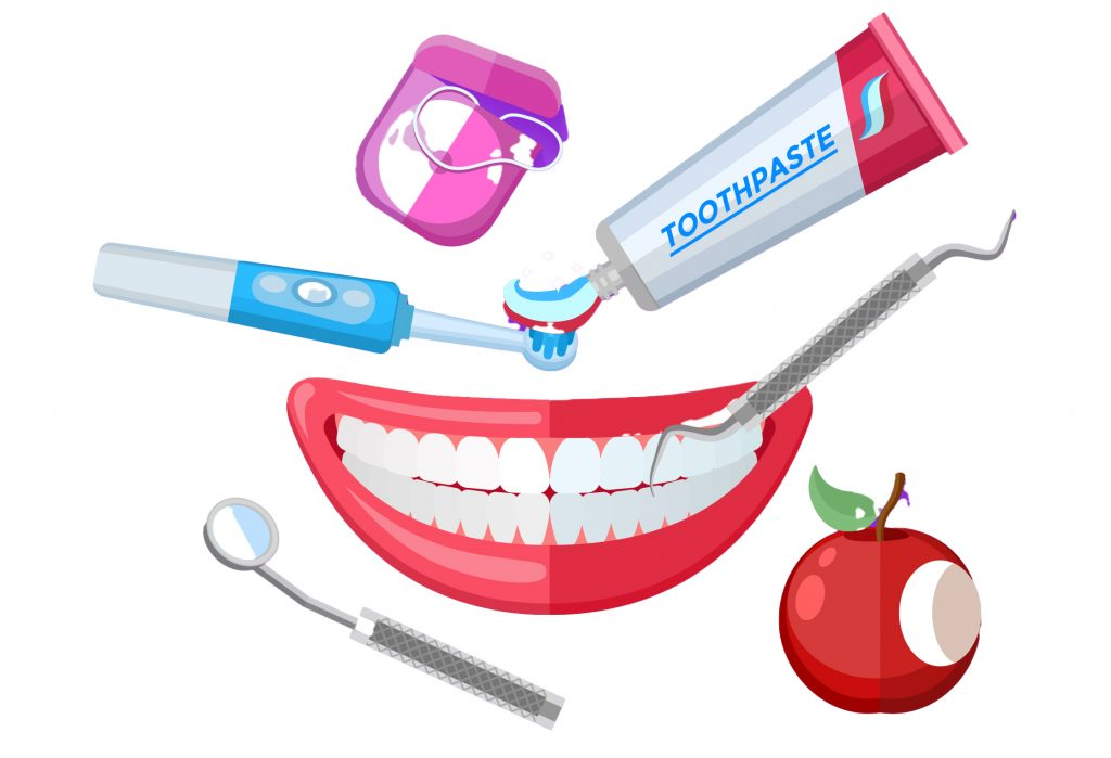 Gum Diseases and Heart Conditions