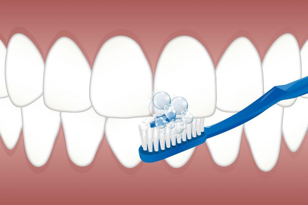 How-to-prevent-prosthodontic-emergency