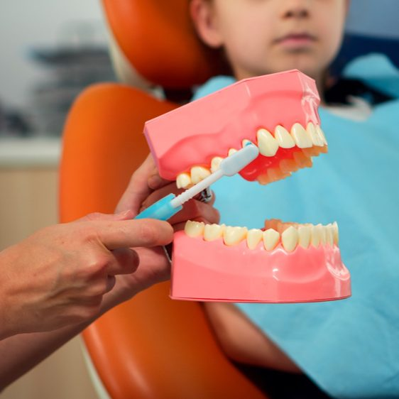 How can you prevent the need for an emergency endodontic appointment